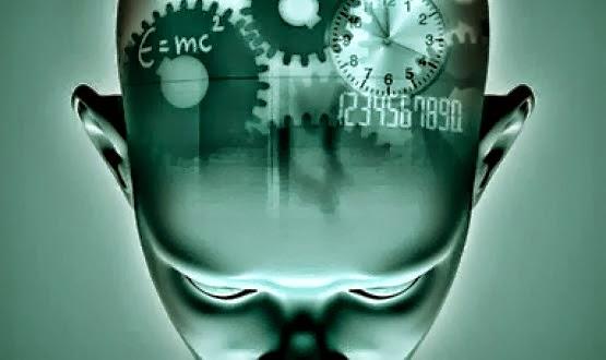 1# Rafael Rocha: Treinar o Cérebro!