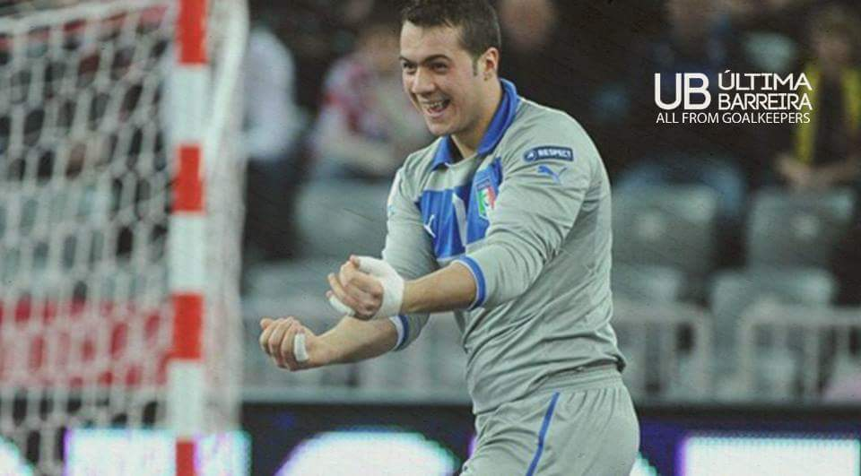 1# Europeu Futsal – 1a jornada