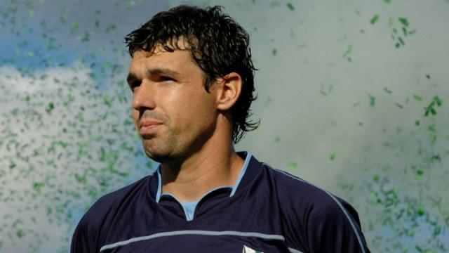 8 anos depois… Pedro Taborda de volta à 1ºLiga!
