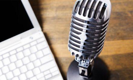 1# Podcast UB: A actualidade, treino e vivências, entre 5 colegas e amigos das balizas (audio)
