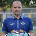 3# Podcast UB: Da família no Algarve à paixão pelas balizas no Irão, Rui Tavares
