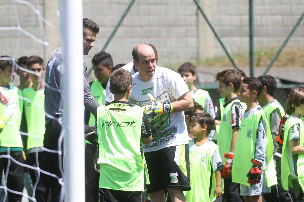 2# À conversa com…  Ronaldo Gontijo Filho
