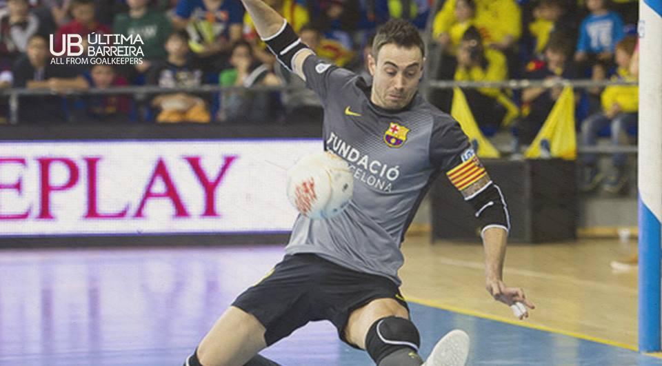 3# Europeu Futsal – Quartos-de-final