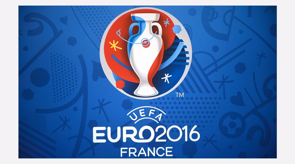 VOTE na melhor defesa do EURO 2016!