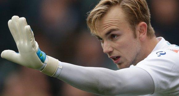 "Insólito: Foi o ""carrasco"" do Ajax e o PSV contratou-o!"