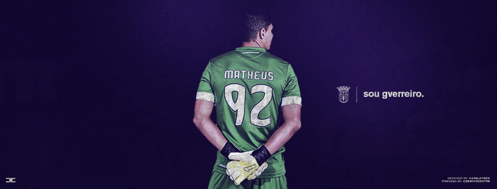 Matheus segura Braga para voltar às vitórias (video)