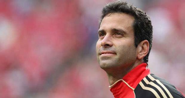 Para suceder a Danilo, ídolo no clube, surge… Artur Moraes!