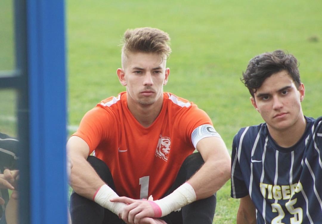 10# (Entrevista) O jovem português que vive o sonho americano. Eis Rafael Pereira.
