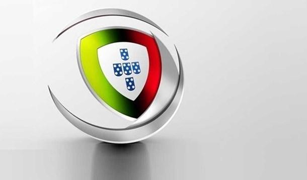 As transferências dos guardiões em Portugal… ao minuto!