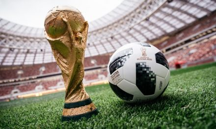 """Guardiões de topo questionam a bola para o Mundial'18: """"Vamos ter muitos problemas""""!"""