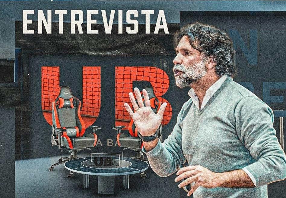 Artigo: 6# Podcast A Última Barreira – Ricardo Pereira (Parte II)