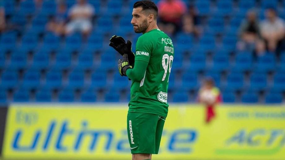 #J1 Liga Portugal 20-21: Penaltis defendido aos 99′, GRs com covid, regressos a Portugal, estreias e muito mais!
