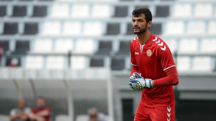 #J5 Liga Portugal 20-21 – Erros, não para esquecer, para (re)lembrar do que não se pode repetir e grandes defesas também!