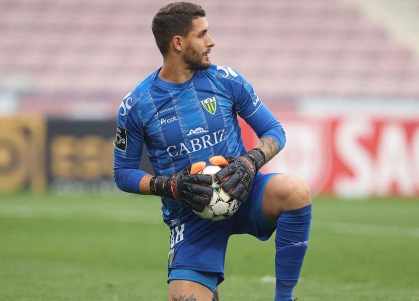 #J4 Liga Portugal 20-21 – Já não existem imbatíveis… mas houve um HdJ num estreante (bem conhecido)!